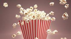 Popcorn Time heeft dagelijks 100.000 actieve Nederlandse gebruikers