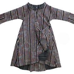 +++ NEU BEI #SEELENLOOK +++  https://seelenlook.de  #lagenlook #layerlook #boho #boheme #style #mode #fashion