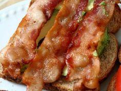 10 sai lầm ai cũng mắc khi nấu thịt - http://congthucmonngon.com/95858/10-sai-lam-ai-cung-mac-khi-nau-thit.html