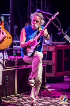 Dead and Company Grateful Dead Shows, Bob Weir, Dead And Company, The Jam Band, Forever Grateful, Rockn Roll, Love And Light, Best Part Of Me, Bobby