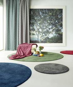 miroo liz spot Create Yourself, Kids Rugs, Contemporary, Home Decor, Carpet Ideas, Fabrics, Creative, Nice Asses, Decoration Home