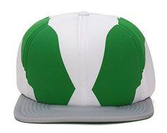 Philadelphia Eagles Foam Helmet Adjustable Snapback Hat  Cap *** Want additional info? Click on the image.
