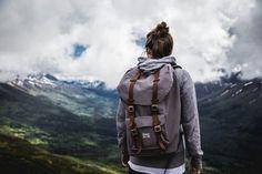 Image via We Heart It https://weheartit.com/entry/154884740 #adventure #alone #escape #lost #mountain #travel #trip #tumblr