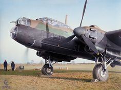 Airplanes, Ww2, Fighter Jets, Aviation, Aircraft, Photos, Pictures, Military, Vehicles