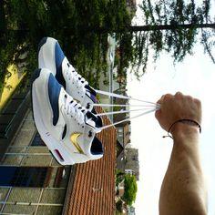 Airmax 1 olympics