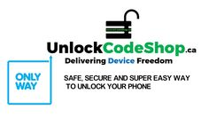 How to Unlock A Phone to Use Any Sim Card? Sim, How To Find Out, Learning, Watch, Phone, Youtube, Telephone, Bracelet Watch, Clocks