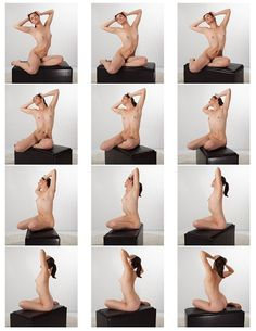 Female Reference, Body Reference, Art Reference Poses, Anatomy Reference, Photo Reference, Figure Reference, Body Anatomy, Human Anatomy, Art Poses