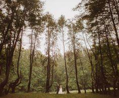 yes. wedding photography washington dc weddings engagement photography wedding pictures