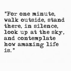 Quotable Quotes, Wisdom Quotes, True Quotes, Words Quotes, Motivational Quotes, Inspirational Quotes, Sayings, Self Love Quotes, Great Quotes