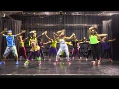 ZumbAtomic Warm up song---What Makes You Beautiful by One Direction Yoga For Kids, Exercise For Kids, Zumba Kids, Action Songs, Dancing Baby, What Makes You Beautiful, Music Ed, Dance Moves, Love Songs