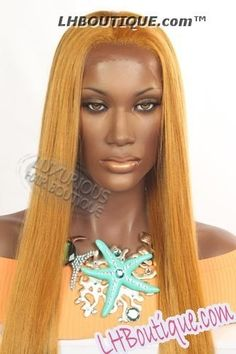 Isis Red Carpet Lace Front Wig Miami Girl Miami Girl is made with heat friendly futura fiber. Miami Girl's styling capabilities are endless. Miami Girl can be worn without tape or glue. Miami Girl is made with heat friendly futura fiber. Synthetic Hair Extensions, Synthetic Lace Front Wigs, Synthetic Wigs, Bangs Ponytail, Miami Girls, Human Hair Lace Wigs, Relaxed Hair, Styling Tools, About Hair