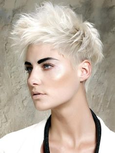 Short Hair Styles 2012. Check our newest article about short hair styles 2012 with many different style ideas.