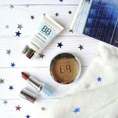 Farmasi BB Serisi ile doğal güzelliği yakalayın! Senin favorin hangisi? @farmasiofficial @farmasicosmetics #farmasi #drctuna #bbkrem #bbruj #bbpudra #makyaj #kozmetik #guzellik #beauty