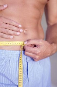 Why Is My Waist Getting Bigger With Exercise?