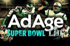 Rate Super Bowl Ads Now for Our New Professionals' Ad Rank  ||   http://adage.com/article/digital/rate-super-bowl-ads-professionals-ad-rank/312132/?utm_campaign=crowdfire&utm_content=crowdfire&utm_medium=social&utm_source=pinterest