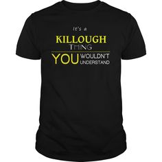 [Best Tshirt name tags] KILLOUGH  Tshirt-Online  KILLOUGH  Tshirt Guys Lady Hodie  SHARE and Get Discount Today Order now before we SELL OUT  Camping a ken thing you wouldnt understand keep calm let hand it tshirt design funny names killough