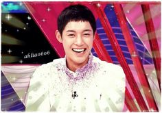 6AUG13 KHJ IN SBS HWASIN CONTROLLER OF THE HEART