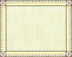 Tea Time - Ana Cecilia Chaverri - Picasa Web Albums