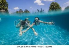 surrealism and oceanic art - Google Search