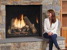 4237 Clean Face | Product Detail | Gas Fireplaces | Wood Inserts | Electric Fireplaces | Fireplace Xtrordinair