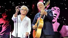 The Who have confirmed Be Lucky, their first new track in eight years, will appear on an upcoming 50th anniversary compilation.