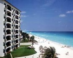 The Royal Caribbean top rated timeshare tripadvisor 2 bedrooms
