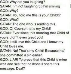Love God ❤️