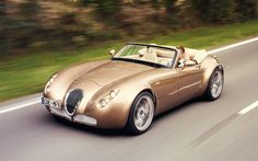 Wiesmann Roadster GT Wallpaper Other Cars Wallpapers) – Wallpapers HD New Supercars, Convertible, Roadster Car, Car Goals, Bmw, Car Manufacturers, Car Car, Fast Cars, Sport Cars