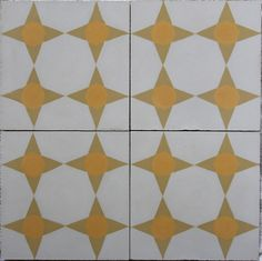 Liebhaber der mengenlehre und geometrie kommen auf ihre for Wandfarben simulator