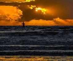 #goodmorning @meg_zine  Morning sail. #ocean#beach#jaxbeach#jaxfl#saltlife#nature#naturephotography#landscape#landscapephotography#igersjax#sunrise#getoutside#wanderlust#moodygrams5k#explore#LoveFL#skylovers#sky#instagood#roamflorida#staysaltyflorida##ig_colour#904happyhour##sup#paddleboarding#shotzdelight#surfphotography #staugustine #travel