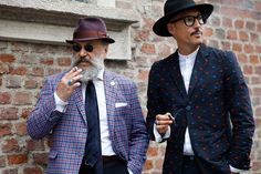 heres-round-two-of-street-style-from-milan-fashion-week-spring-summer-2016-15