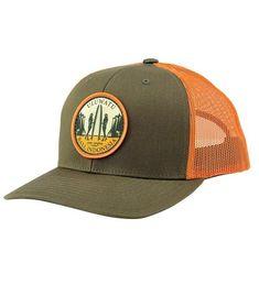 45ae7906 Hats & Caps, Men's Hats & Caps, Baseball Caps, Men's Uluwatu