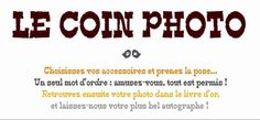 Résultats Google Recherche d'images correspondant à http://b.imdoc.fr/private/1/private-category/photo/4614900461/15066524952/private-category-photobooth-img.jpg