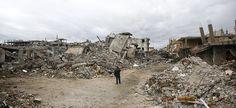 Près de 1.500 chrétiens, dont certains venus d'Europe, combattent désormais au sein du Conseil militaire syriaque, allié des forces kurdes et de l'Armée syrienne libre. Leur objectif: combattre la dictature et l'islamisme radical, mais aussi défendre...