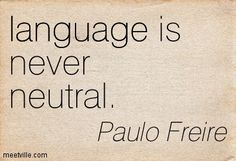 Image result for paulo freire art