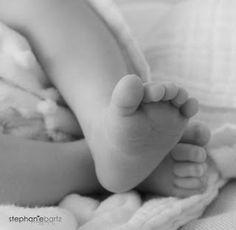 sweet lil feet