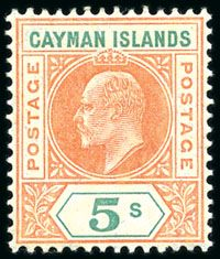 Gambia 1902 King Edward VII Head SG 47 Fine Mint SG 48 Scott 31 Other British Commonwealth Empire and Colonial stamps Here Crown Colony, British Indian Ocean Territory, King Edward Vii, Buy Stamps, Vintage Stamps, Cayman Islands, Commonwealth, Stamp Collecting, Vintage World Maps