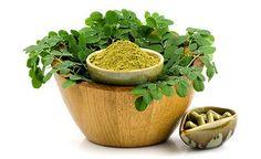 Schon in kleinen Mengen soll Moringa ein Superfood sein. Hält das Wunderpülverchen, was es verspricht? Lesen Sie unsere kritische Betrachtung des Nahrungsergänzungsmittels Moringa.