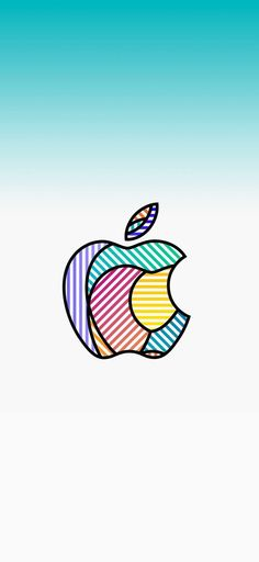 iPhone X Wallpaper 634866878698935423 Apple Logo Wallpaper Iphone, Android Phone Wallpaper, Homescreen Wallpaper, Mobile Wallpaper, Iphone Wallpapers, Apple New, Designer Wallpaper, Apples, Sick