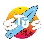 Stu's Surf Side