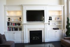 No matter how big a family is, we can never have enough storage, so why not do it in style? Creating storage is one of the magic words in the world of home building and remodeling, and Lisa Worth loves...