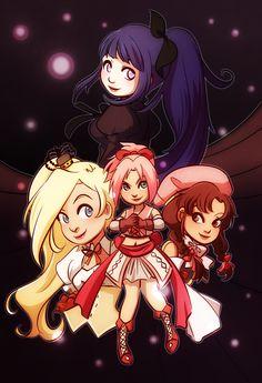 Naruhina, Sakura Uchiha, Naruto And Hinata, Naruto Cute, Naruto Girls, Anime Naruto, Hinata Hyuga, Otaku Anime, Manga Anime