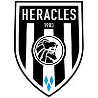 Heracles Almelo logo.jpg