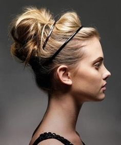 saç modelleri