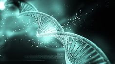 Researchers develop DNA GPS tool to accurately trace geographical ancestry By Chris Wood May 1, 2014