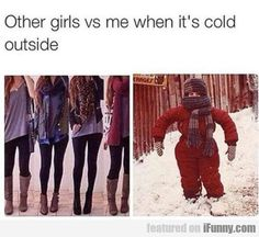 Other Girls Vs Me When #Funny-Pics http://www.flaproductions.net/funny-pics/other-girls-vs-me-when/6723/?utm_source=PN&utm_medium=http%3A%2F%2Fwww.pinterest.com%2Falliefernandez3%2Fgreat%2F&utm_campaign=FlaProductions