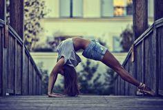 ballett