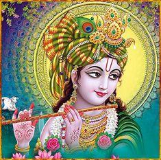Story Of Krishna, Krishna Lila, Krishna Statue, Baby Krishna, Cute Krishna, Radha Krishna Photo, Radha Krishna Love, Shree Krishna, Radhe Krishna