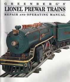 lionel train set with no 2065 engine tender no 3562 on rh pinterest com GE Diesel Locomotives New Diesel Locomotives