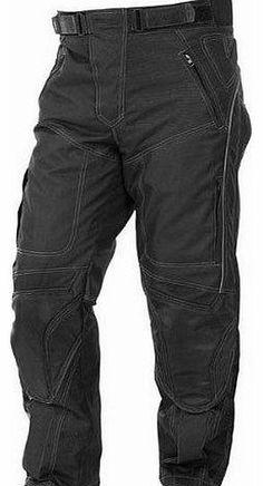 V/élo Outdoor Pantalon Coupe-Vent Sports Automne Et en Hivernales des Pantalons Cyclistes